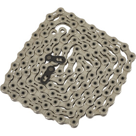 SRAM PC-1091R Power Chain silber